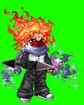 Celestial Ninja