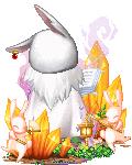 The Spring Ritual