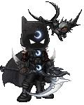 Lunaris Sentinel