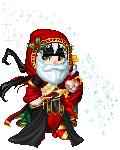 Santa: Year One