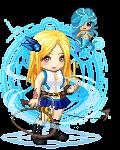 Fairy Tail Lucy Heartfelia