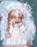 Artic Angel