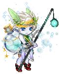 Fairy Mistress