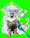 Traitor Archangel