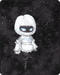 Eve - Wall-E