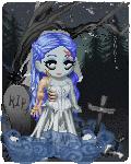 Emily - Corpse Bride [resub]