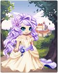 Princess Myriana