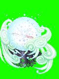Mystic Crystal Ba