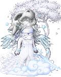 Gaurdain Angel