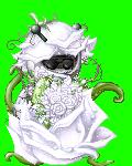 Mutant Space Rose