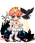 Princess Tutu (Re