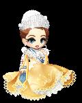 Grand Duchess Ana