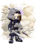 The common ninja.