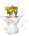 Princess Serena