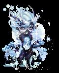 Celestial Nymph