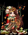 Autumn - Beautifu