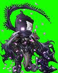 Engima, Lord of C