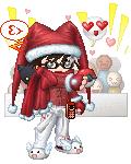 Pokémon Christmas Theme