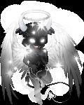 Ascending Demon
