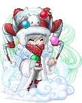 A Christmas Spiri
