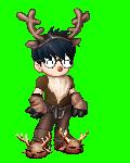 Rudolph ^-^