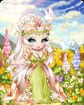Antheia: Goddess