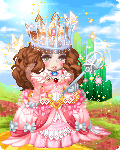 The Good Witch of