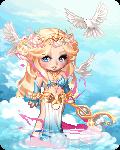 SMITE - Aphrodite