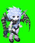 Punk demon