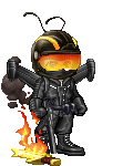 The Fury MGS3