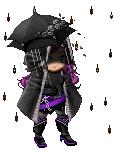 .Assassination Rain.