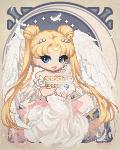 Moon Princess Ser