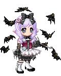 Halloween Doll c: