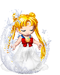from sailor scout
