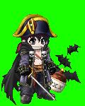 The Future Pirate