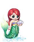 Ariel the Little