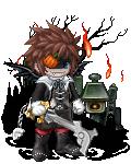 Kingdom Hearts: H