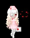 Sweet Nurse