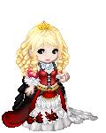 Versailles: Hizak