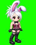 Playboy bunny XD