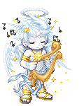Seraph's Song