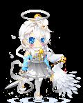 The Angel Of Ligh