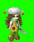 Hippie Gardener