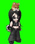 my dark avatar