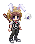 Musiccc