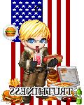 America - APH