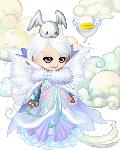 Sky Sorceress