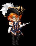 Male Captain Amel