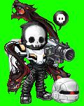 hell-raider (futu