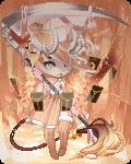 Gold Reaper